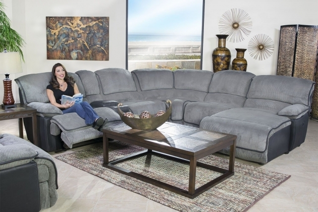 5 Piece Sectional Sofa With Chaise Best Furniture For Less Picture 36