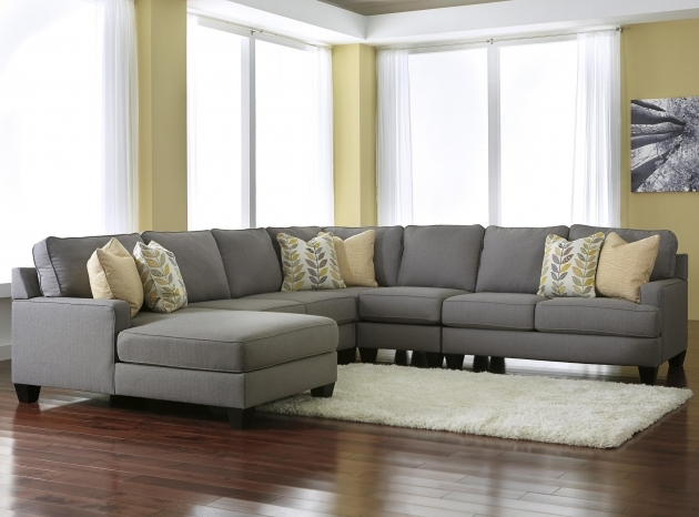 5 Piece Sectional Sofa With Chaise Design Ashley Chamberly Alloy Modern Ideas Photos 50