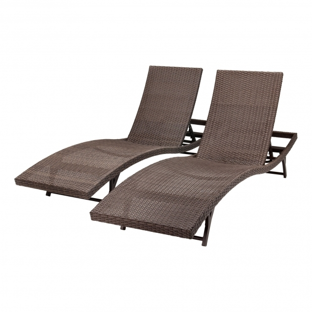 Best Patio Outdoor Chaise Lounge Chairs Family Patio Decorations Image