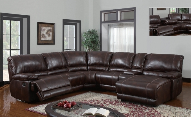 Black Leather Sectional With Chaise And Recliners Beautiful Ideas Picture 52
