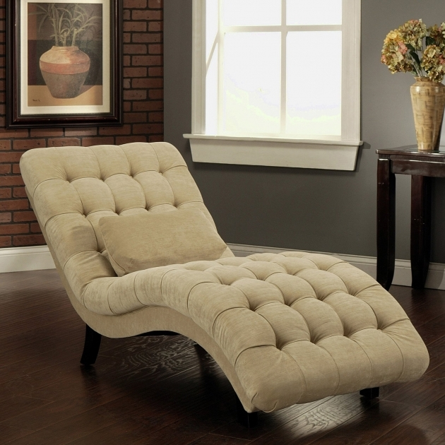 Chaise Lounge Indoor Thatcher Fabric Images 97