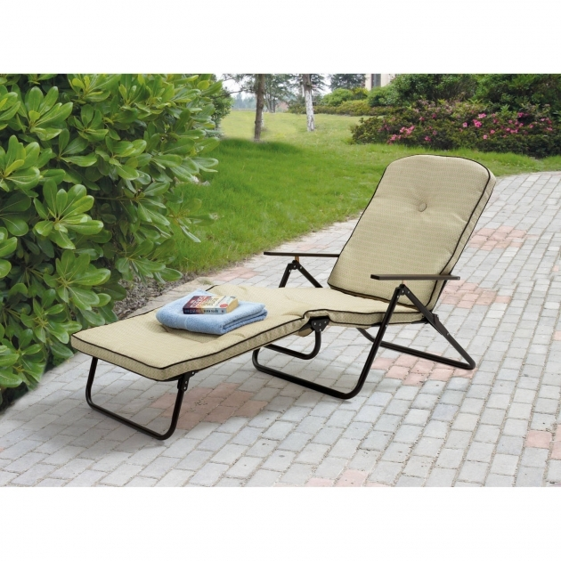 Folding Chaise Lounge Hanover Outdoor Monaco Picture 75