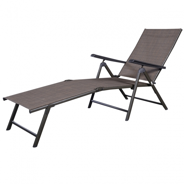 Folding Chaise Lounge Outdoor Photo 89