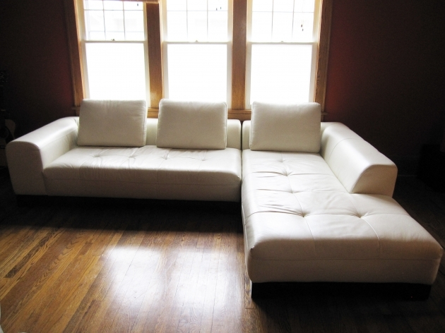 Leather Sectional With Chaise Moving Furniture Recliner White Faux L Shaped Chaise Lounge Sofas Pictures 35