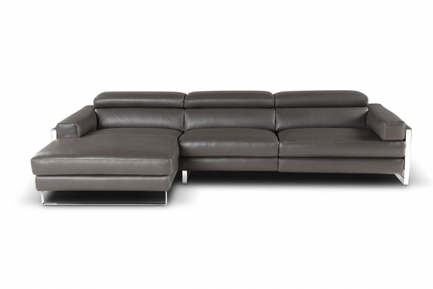 Modern Chaise Sofa Cado Modern Italy Furniture Picture 63