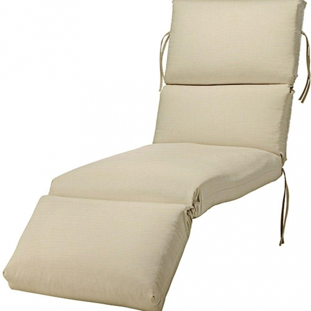 Outdoor Chaise Lounge Cushions On Sale Patio Furniture The Picture 04