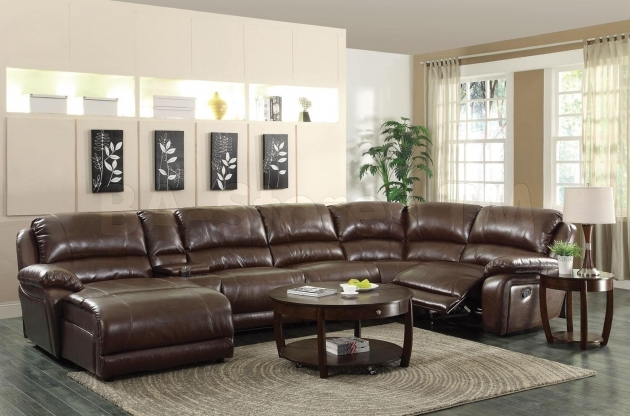 Sectional Sofas Images 31