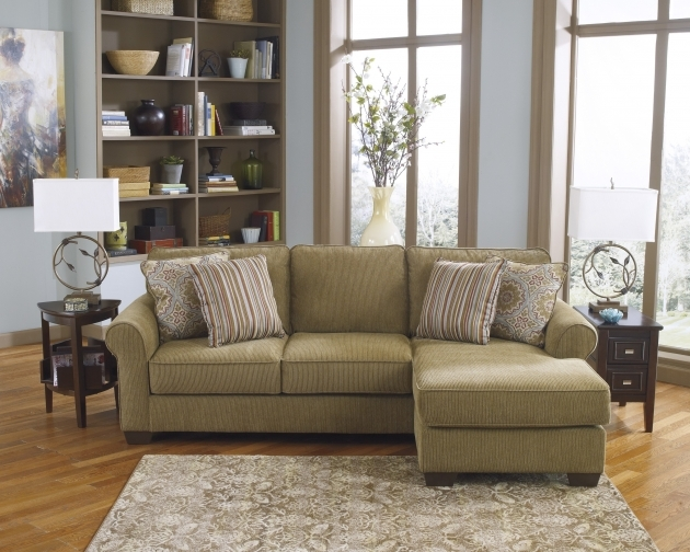 Sleeper Sofa With Chaise Bed Corridon Burlap Queen Sofas Image 62