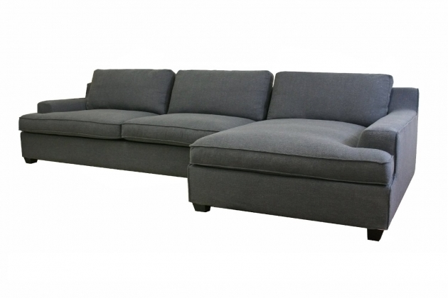 Sleeper Sofa With Chaise Bed Microfiber And Leather Sectional Sleeper Sofa Photo 79