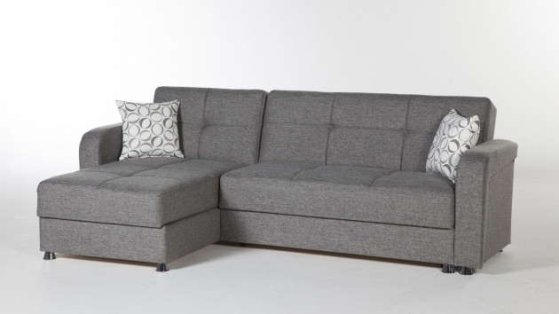 Sleeper Sofa With Chaise Lounge Sectional Sleeper Sofas Sale Pictures 36