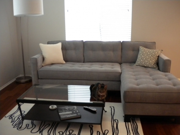 Sleeper Sofa With Chaise Storage  Furniture Living Room Interior Ideas Sand Grey Velvet Picture 83