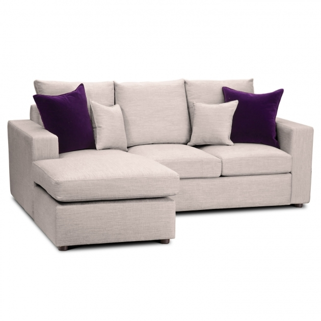 Sofa Bed With Chaise Camden Chaise Sofabed Grey 1 Cdz Jpg 3 Seater Corner Sofa Bed Pics 65