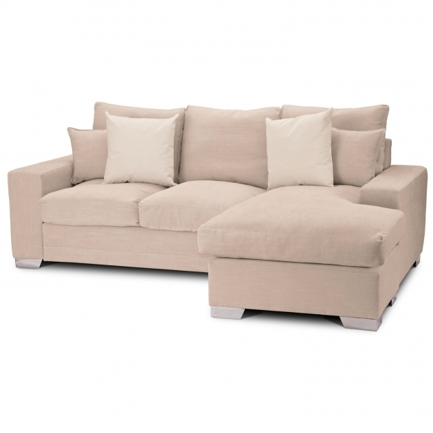 Sofa Bed With Chaise Cream Elegant Newton Chaise Picture 85