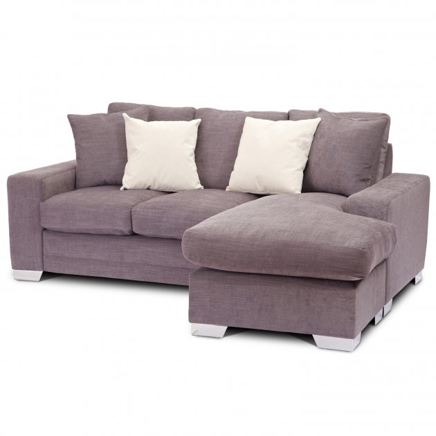 Sofa Bed With Chaise Ideas 3 Seater Sofa Beds Pic 30