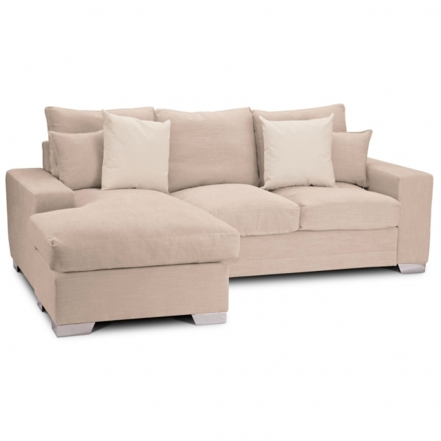 Sofa Bed With Chaise King Dream 1600c Photo 67 Chaise Design