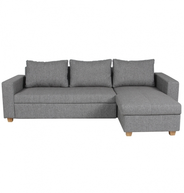 Sofa Bed With Chaise King Dream 1600c Photo 67