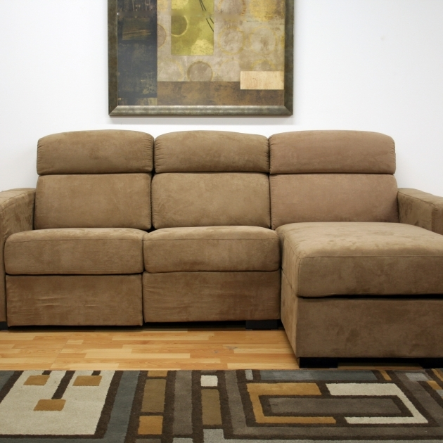 Sofa Bed With Chaise With Storage Beautiful Ideas Pic 61