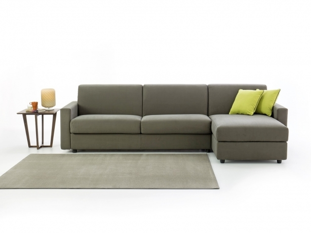 Sofa Bed With Chaise With Storage Mbd Hp Divano Letto Chaise Longue Colin 05  Pics 72