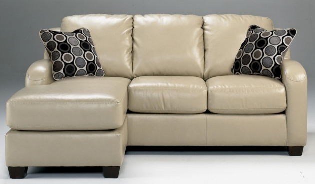 Sofa With Chaise Lounge Devin Sectional Couch Image 89