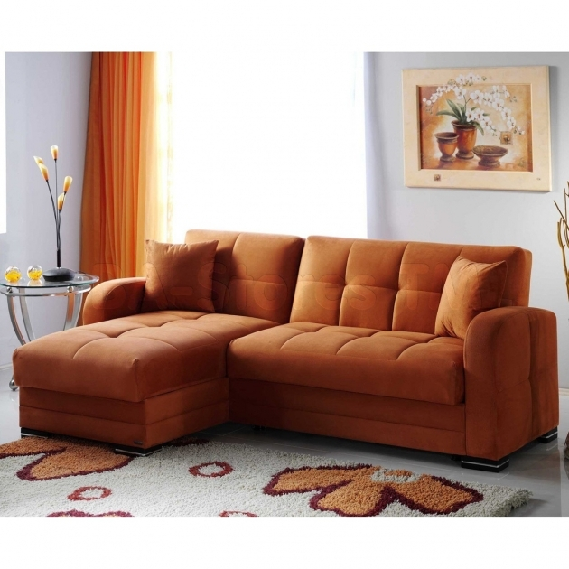 Sofa With Chaise Lounge Furniture Couch Leather Ideas Photos 27
