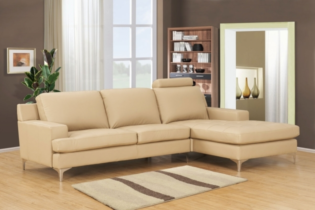 Sofa With Chaise Lounge Simple Image 67