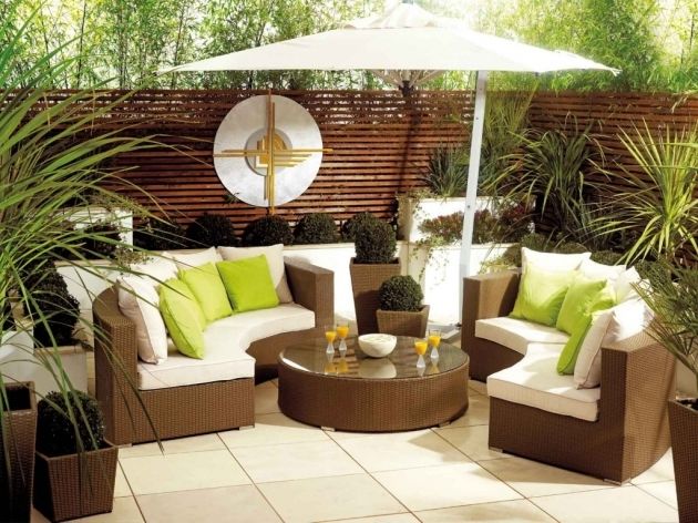 Adams Chaise Lounge Furniture For Outside  Images 36