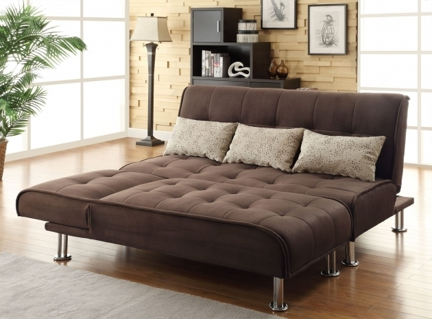 Affordable Bedding Futon With Chaise Lounge Asheville Best Ideas Image 11