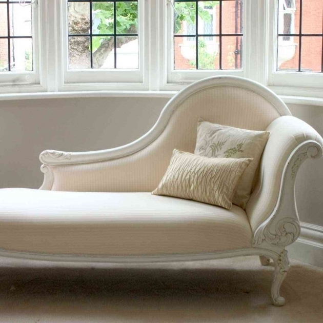 Beautiful Chaise Lounges For Bedrooms Furniture Decoration Ideas Images 53