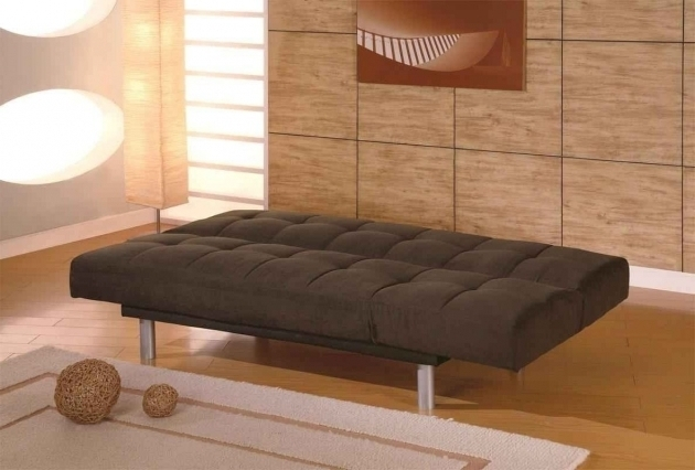 Best Futon With Chaise Lounge Ideas Picture 18