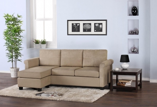 Best Small Sectional Sofa With Chaise Lounge Designs  Image 47