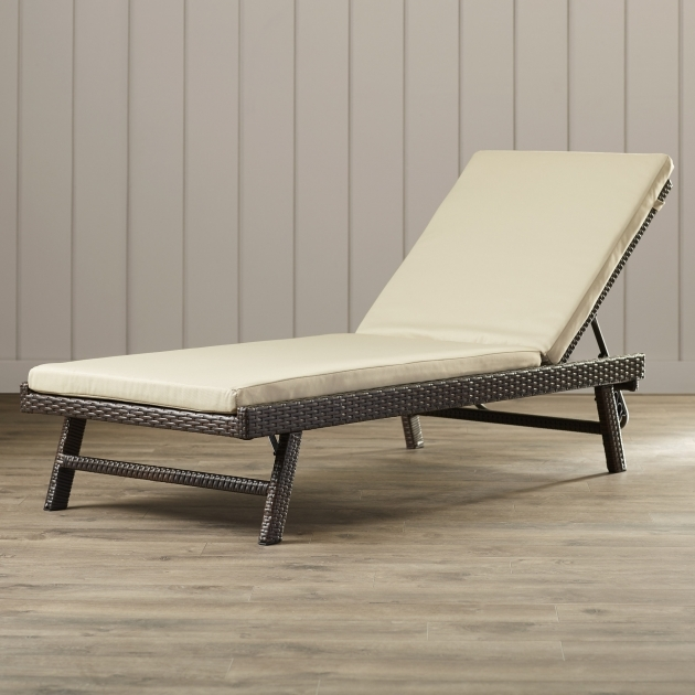Calypso Chaise Lounge Dimensions With Cushion SEHO1451 Image 65