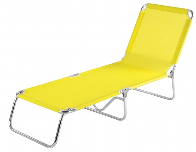 Chaise Lounge Beach Chair Furniture Set Photo 97