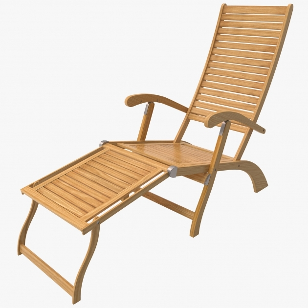 Chaise Lounge Beach Chair Original  Pictures 64
