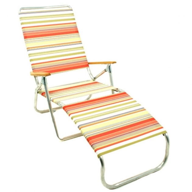 Chaise Lounge Beach Chair Photo 52