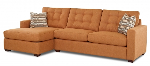 Chaise Lounge Couch Contemporary With Left Facing Chaise Lounge Pics 93