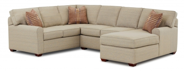 Chaise Lounge Couch Sectional Sofa Design Photo 96