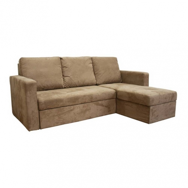Chaise Lounge Couch Small Image 61