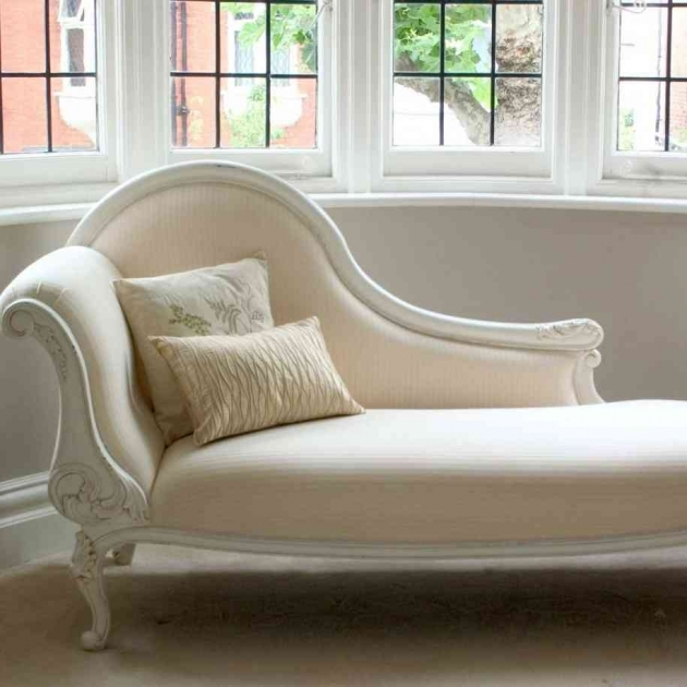 Contemporary Indoor Chaise Lounge Picture 74