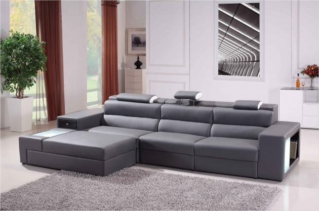 Deep Sectional Sofa With Chaise With Storage Images 32