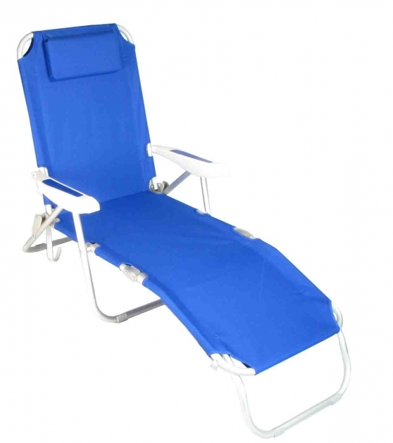 Folding Chaise Lounge Beach Chair Ideas Pictures 68