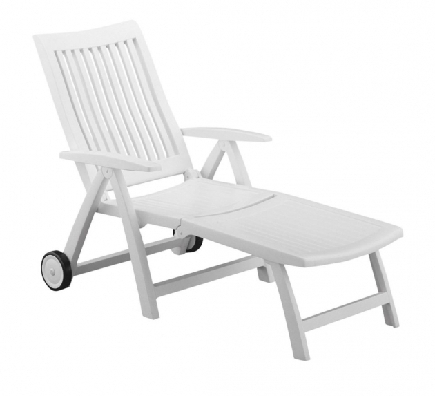 Folding Plastic Chaise Lounge Chairs Cheap Multi Folding Lounge Chair Plastic Straps Photos 56