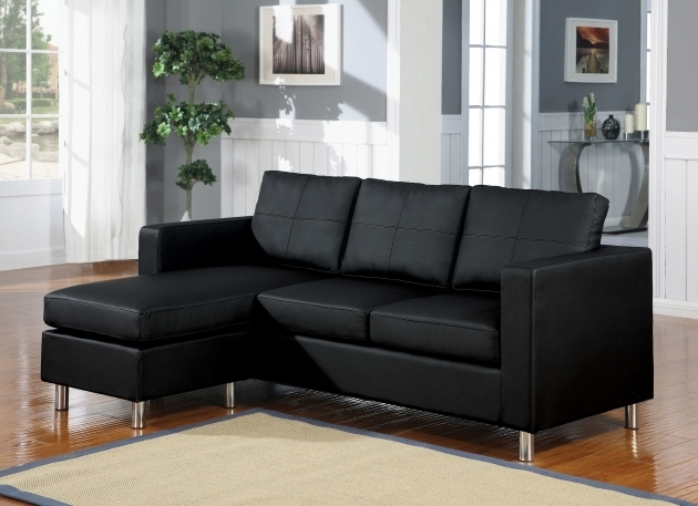 Furniture Amp Sofa Corner Couch Small Small Sectional Sofa With Image 86