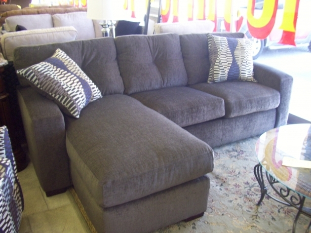 Gray Sectional Sofa With Chaise Ideas Photos 69