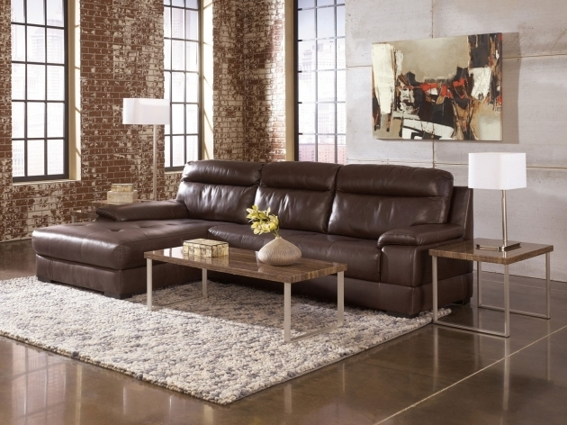 Leather Sofa Chaise Furniture For Sale Photos jolenesart38