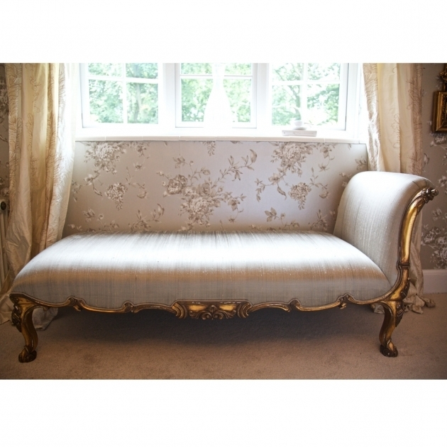 Luxurious Chaise Lounges For Bedrooms Pictures 56