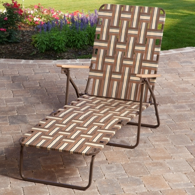 Ostrich Chair Folding Chaise Lounge Outdoor Image 35