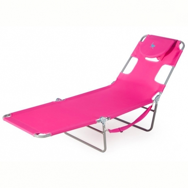 Ostrich Chair Folding Chaise Lounge Pink Beach Chaise Lounge Photos 13