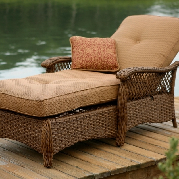 Outdoor Chaise Lounge Chair Verandas And Lounges Furniture Design Picture 65