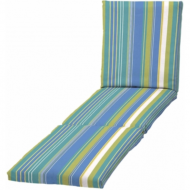 Outdoor Chaise Lounge Cushion Clearance Arden Picture 76