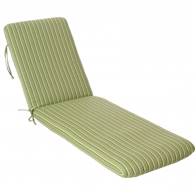 Phat Tommy Sunbrella Chaise Lounge Cushions Outdoor Photo 23